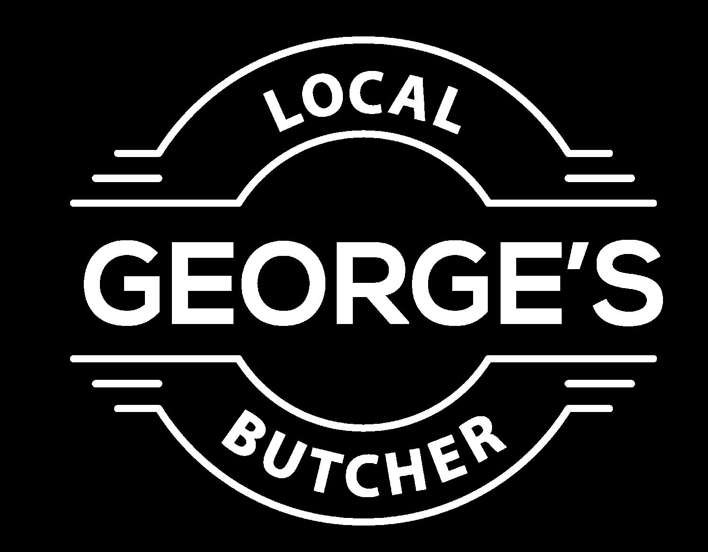 Georges Gourmet