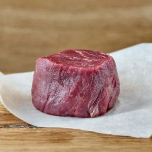 Beef Tenderloin / Filet Mignon